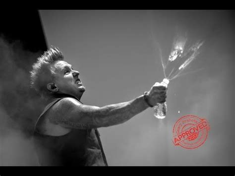 papa roach still swinging papa roach performing quot still swinging quot live at the