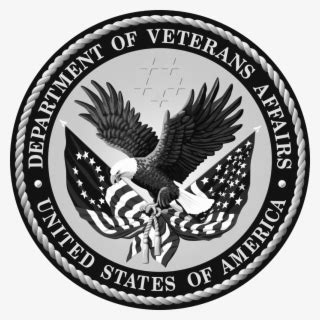veteran owned business png clip art black  white