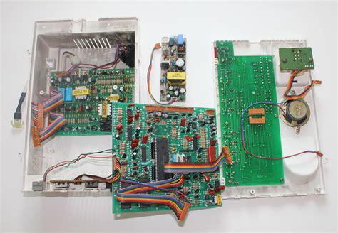 Bb Ch 122mm 코맥스인터폰 코맥스비디오폰 ch 911sv ch 480sv 고장수리