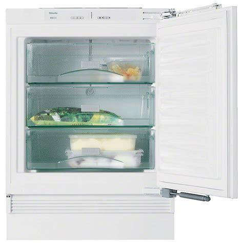 congelatore a cassetti prezzi migliori congelatori prezzi ed offerte di modelli