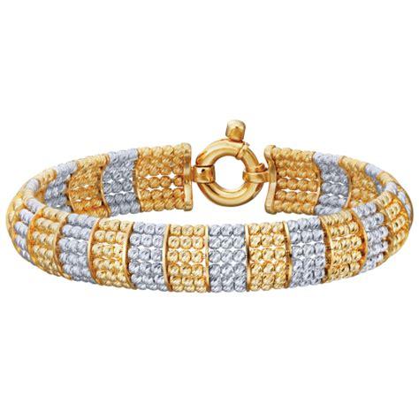 oro italia habib jewels oro italia bangle