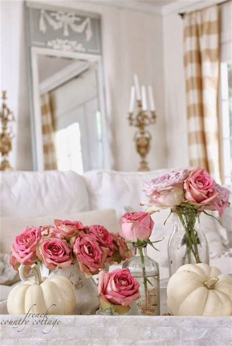 shabby chic fall shabby chic pinterest