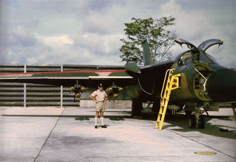 mantan musuh general dynamics f 111 kaskus