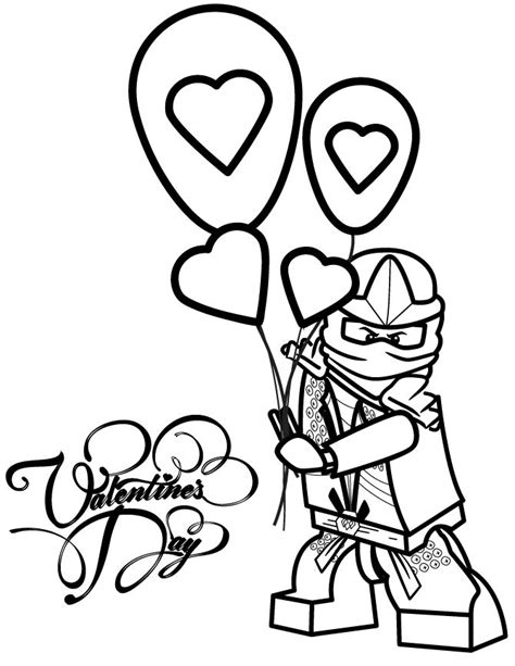 ninja turtles valentines coloring pages 17 best images about valentines day on pinterest