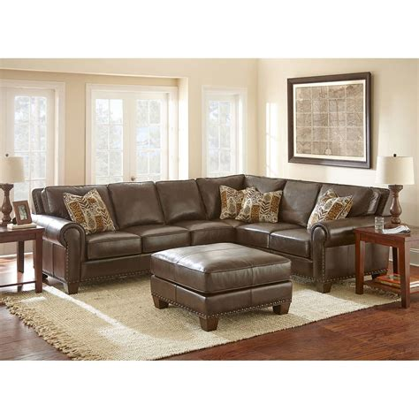 curved sectional sofa with recliner sofa curved sectional sofa with recliner 5 of 15 photos
