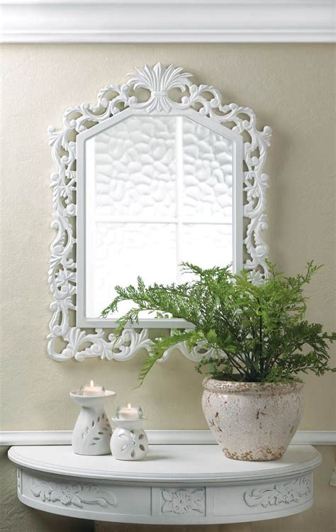 1000 Images About Wholesale Shabby Chic On Pinterest Shabby Chic Gifts Wholesale