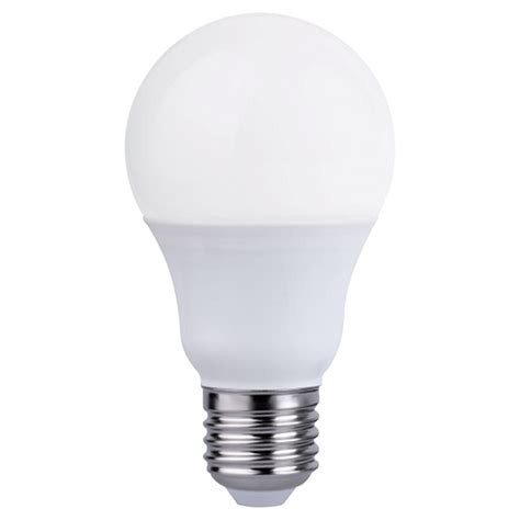 Hori Ledbulb 6 5w led bulb a19 9 5w dimmable soft white rona