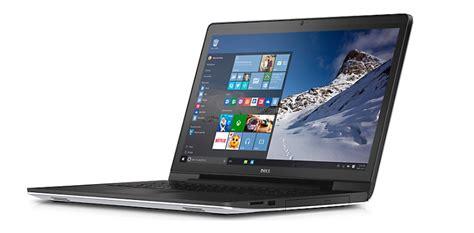 best black friday deals 2016on laptops best black friday laptop deals vg247