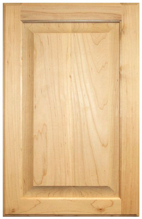 Raised Panel Kitchen Cabinet Doors 1000 Ideas About Raised Panel On Raised Panel Doors Cabinet And Router Bits
