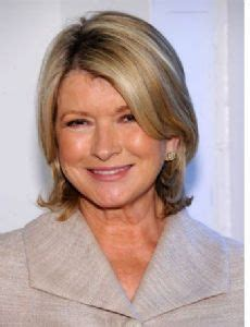 Martha Stewart Stopped Dating Anthony Because Of Hannibal Lecter by Anthony Dating History Famousfix