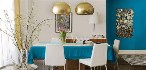 dulux 2015 colour trends