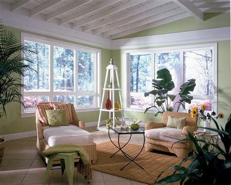 Augusta Sash And Door by Replacement Windows Casement Windows Awning Windows