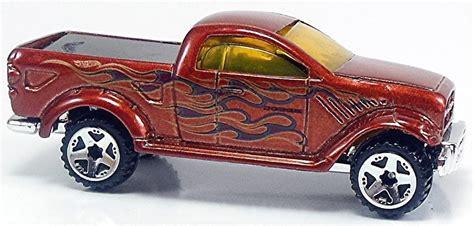 Hw Dodge Power Wagon dodge power wagon 80mm 2000 wheels newsletter