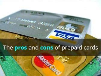 Canara Bank Gift Card - american express prepaid debit card