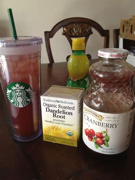 Gallstones Detox Tea by 1000 Images About Slaying The Hep C Useful Info On