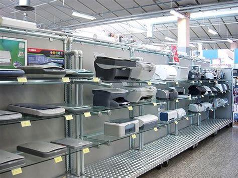 electronics retail racks retail display ideas diy