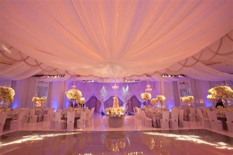 wedding draping prices mindy weiss beverly hills hotel wedding inspired by this