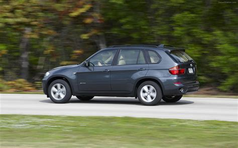 08 bmw x5 bmw x5 2011 widescreen car wallpapers 08 of 68