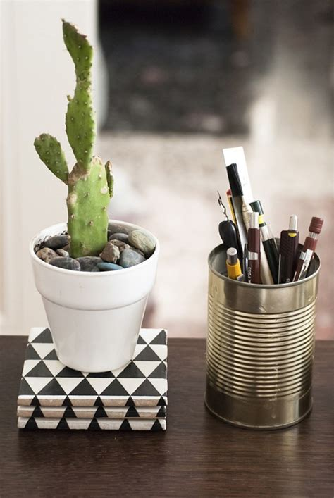 desk cactus 11 easy hacks to transform your desk into your personal