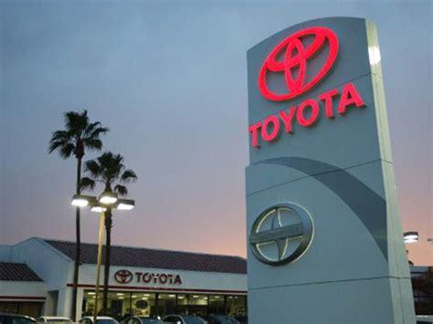 Tustin Toyota Tustin Toyota Used Inventory