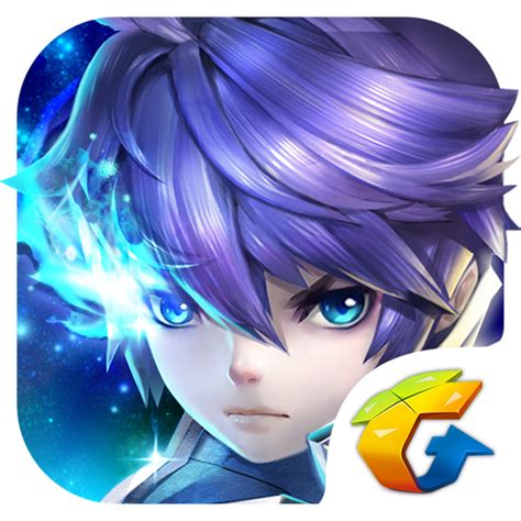 unduh x mod game terbaru unduh wind saga terbaru