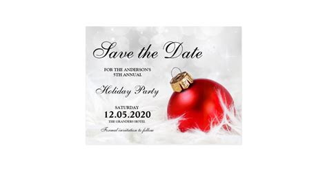 birthday save the date templates save the date templates postcard zazzle