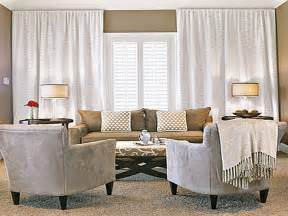 Best window treatment ideas and designs for 2014 qnud