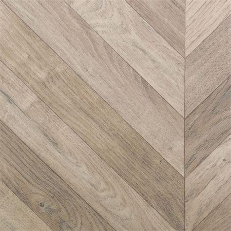 Buy Wood Flooring Uk Choice Image   Cheap Laminate Wood