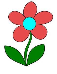 free printable flowers clip art flower clip art free printable clipart panda free
