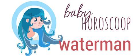 Jouw Horoscoop Waterman by Gallery Of Jouw Horoscoop Steenbok With Jouw Horoscoop