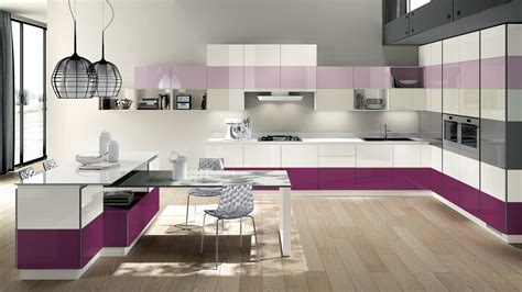 cucina tetrix kitchen cabinet tetrix scavolini