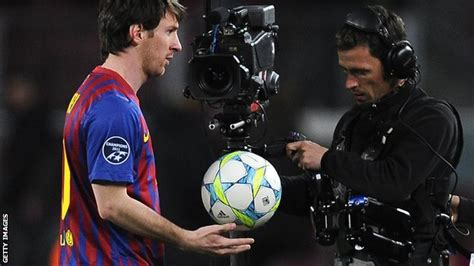 film lionel messi lionel messi s movie debut to be released before 2014