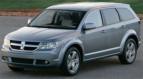 dodge s journey to the u s the new york times