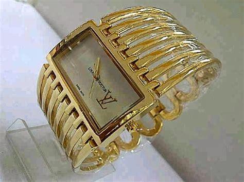Harga Jam Tangan Merk Louis Vuitton dolbhieshop jam tangan murmer jam tangan murah jam