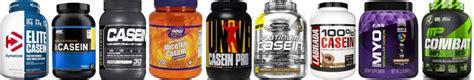 best casein supplement best casein protein uk top 10 reviews comparisons