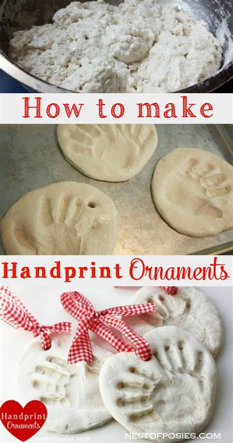 how to make easy ornaments 50 gift ideas to make for 5 i nap time