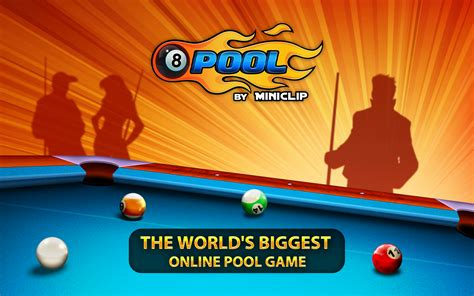 apk 8 pool 8 pool apk hack mod unlimited coins free places to visit