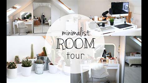 room   minimalist loft bedroom hattieeamelia youtube