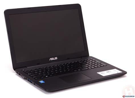 Asus Laptop F555la Xx283h asus f555la xx791h photos