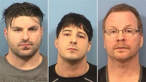 Dupage County Sheriff Warrant Search 3 Chicago Suburb Cops Accused Of Robbing Dealers