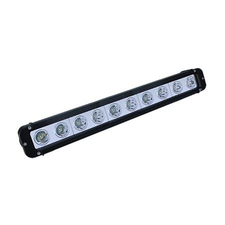 Led Shop Light Bar Tornado Maxx Led Light Bar