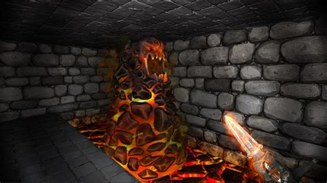 home design lava game 25 ps vr games to get excited about ps4 home