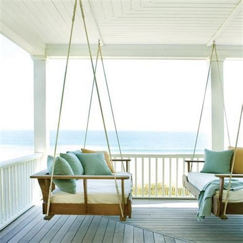 hanging sofa suspended sofas swings for terrace outdoortheme com