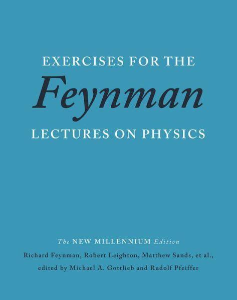 Feynman Hardcover by The Quotable Feynman Richard P Feynman Hardcover