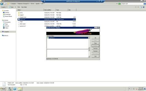 tutorial php extension von 0 auf wordpress in unter 10 minuten achim blog