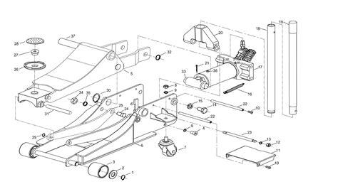 how to use a ton diagram photos parts diagram gallery photos designates