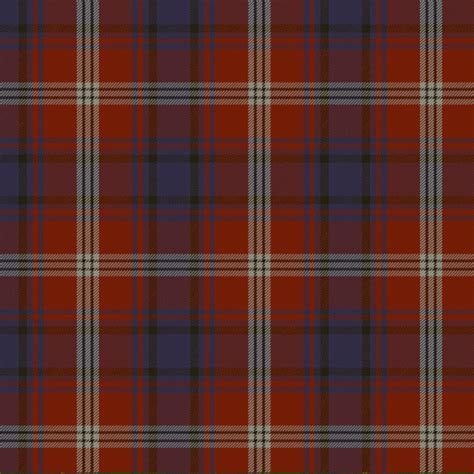 what does tartan related keywords suggestions for tartan pattern