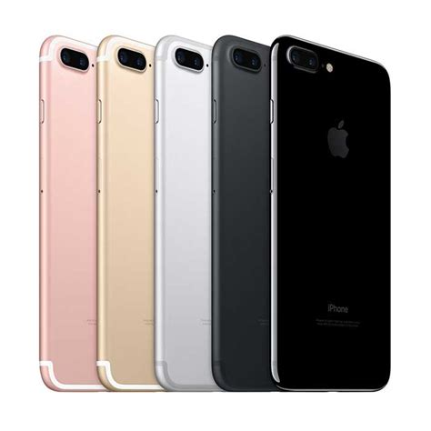 unlocked iphone 7 plus refurbished grade a max s deals