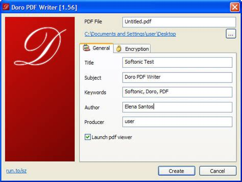 pdf in with pictures free doro pdf writer