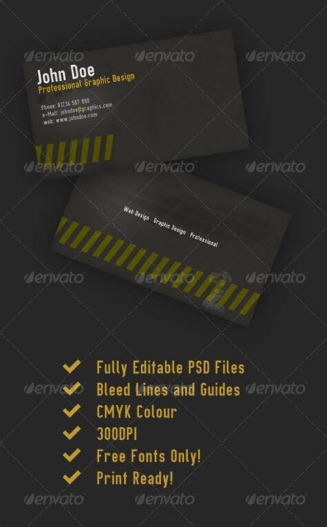 Business Card Templates High Quality by Cardview Net Business Card Visit Card Design